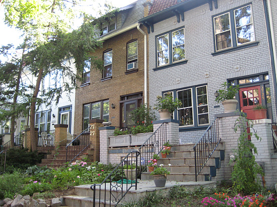 Woodley park urbanturf guides for Buying a home in washington dc